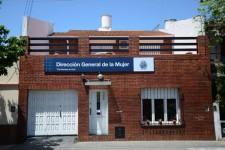 Violencia de género: Nueva sede para la Dirección de la Mujer en San Isidro