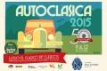 Desde el próximo viernes, Autoclásica en el Hipódromo de San isidro