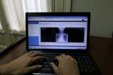 San Isidro lanzó el primer Portal de Salud Municipal
