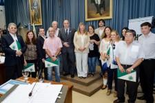 San Isidro tendrá un Consejo Municipal de Extranjeros