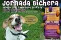 Las Mascotas que buscan hogar estarán en Villa Adelina