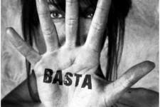 En San Isidro recomiendan cómo actuar ante violencia doméstica