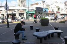 El Municipio de San Isidro convoca a comercios a partir de los Festejos Patronales