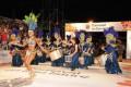 Carnavales en San Isidro al ritmo de la Comparsa Marí Marí