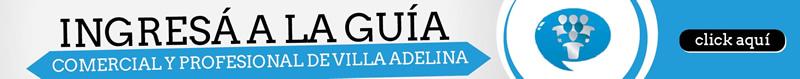 Ingresa a la Guía de Villa Adelina